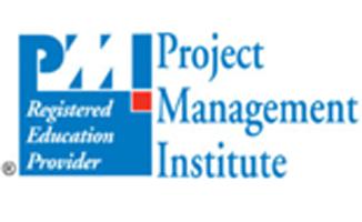 Project Managemnet Institute