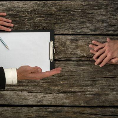 Internal Consulting Skills